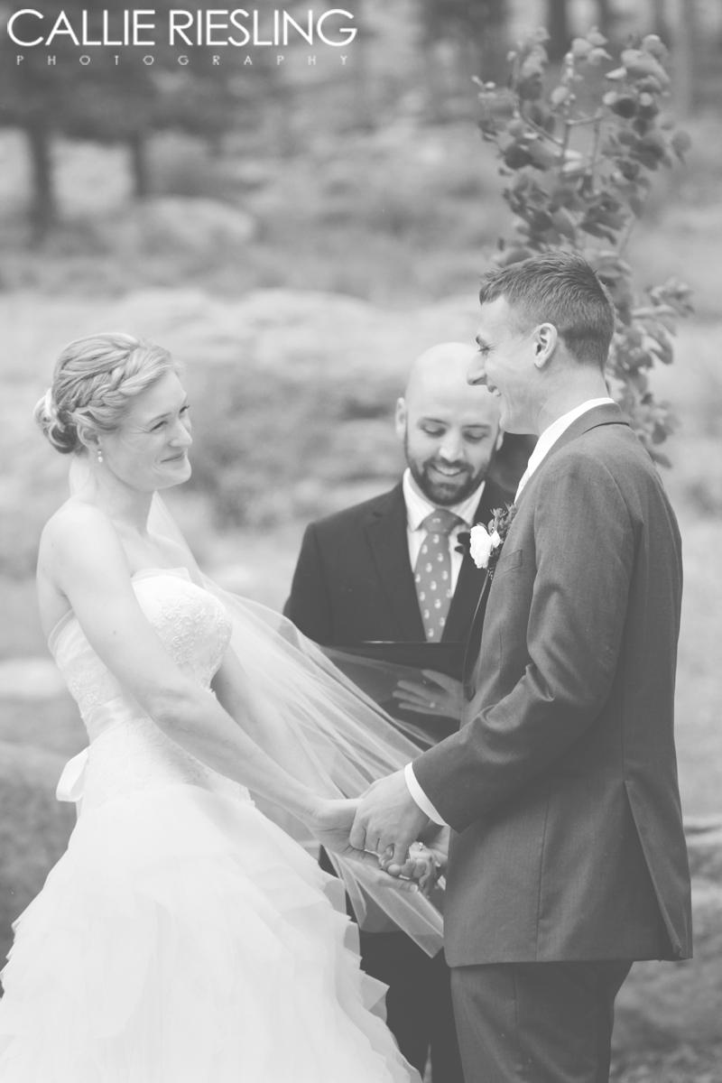 denver wedding photographer - Della Terra Mountain Chateau Wedding Photography - Estes Park Wedding Photographer
