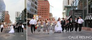 colorado wedding photographer - destination wedding photographer