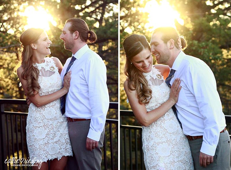 mount vernon country club wedding - colorado wedding photographer - callie riesling photography - denver wedding photographer