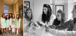 destination wedding photographer - denver photographer