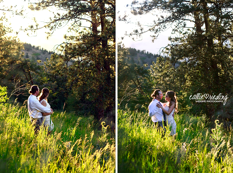 mount vernon country club wedding - colorado wedding photographer - callie riesling photography - denver wedding photographer
