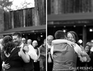 breckenridge wedding photographer - colorado wedding photography