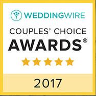 wedding wire colorado springs photographer