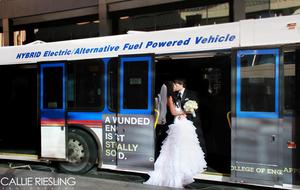 destination wedding photographer - denver wedding photographer