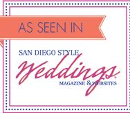 san diego wedding style callie riesling