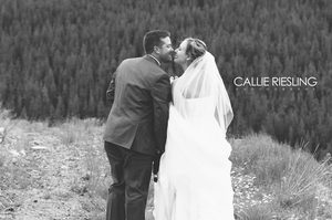 breckenridge wedding photographer - colorado wedding photographer