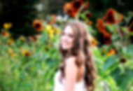 rach2_edited.jpg