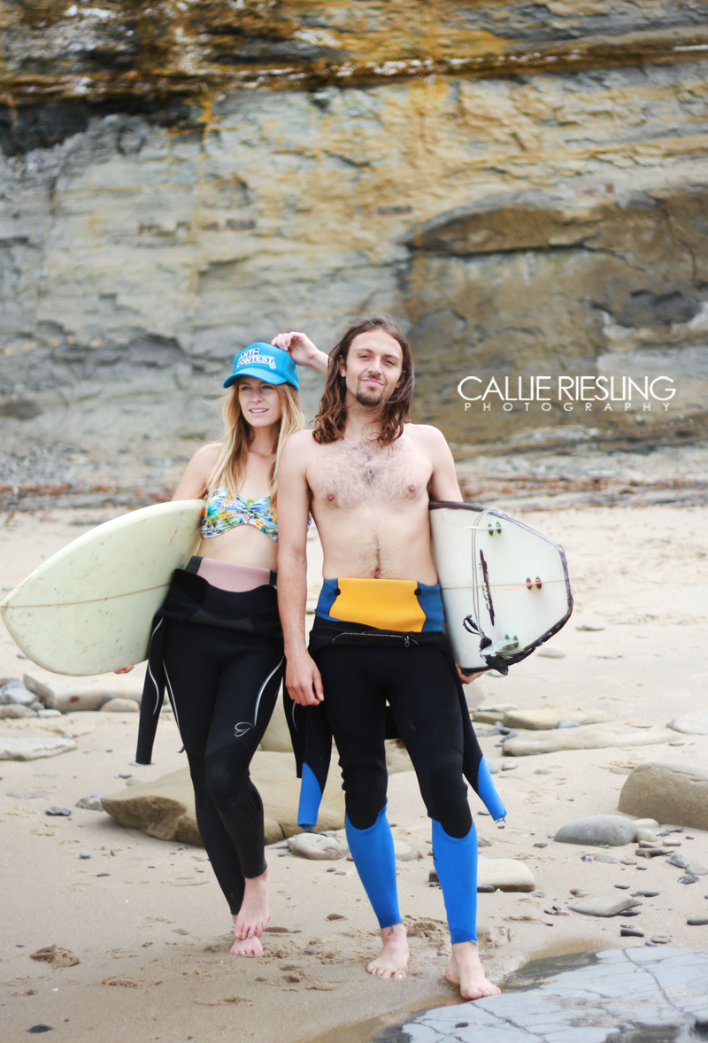 san clemente wedding photographer - san clemente engagment photographer