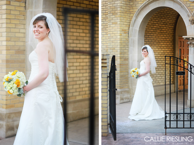 denver wedding photographer - callie riesling photography
