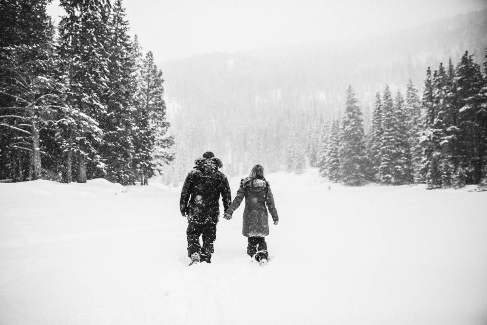 denver adventure wedding photographer