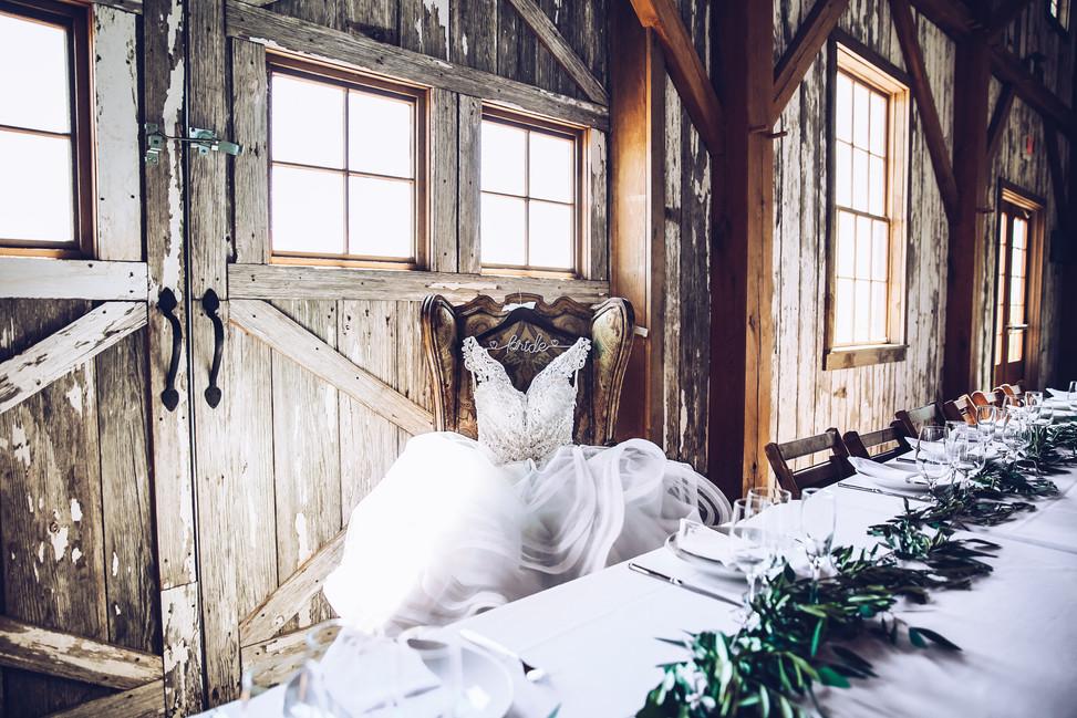 weston red barn farm timber barn wedding photographer