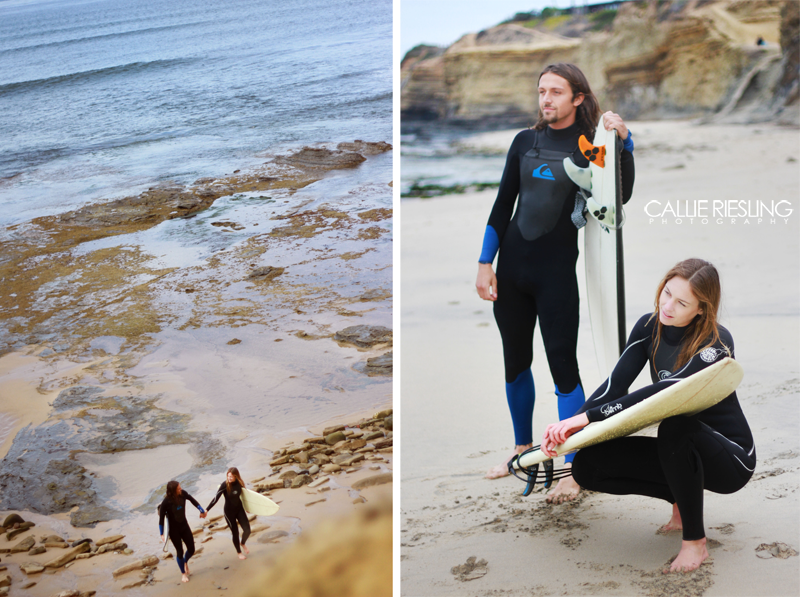 san clemente wedding photographer - san diego wedding photographer