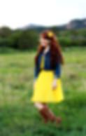 natasha_edited.jpg