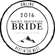 rocky mountain bride callie riesling