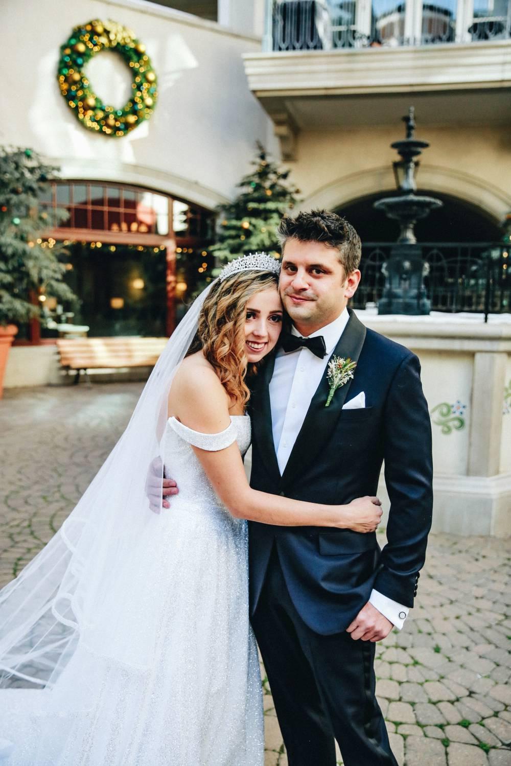 Arrabelle Colorado wedding Photographer