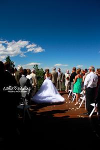 mount vernon country club - denver wedding photographer - colorado wedding photographer - callie riesling photography