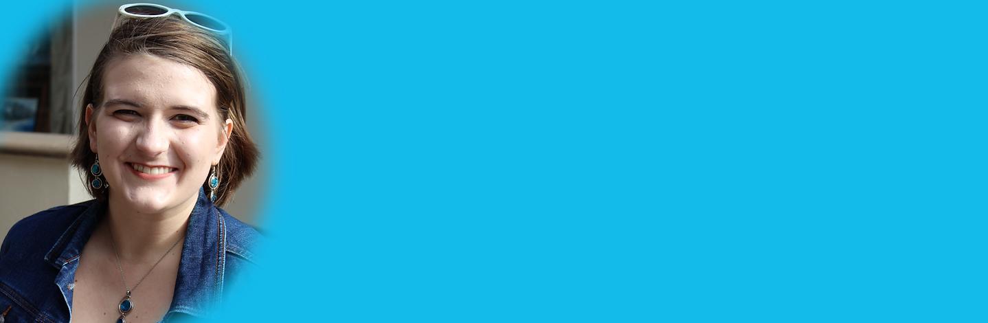 Screen Shot 2020-04-25 at 12.55.49 PM.pn