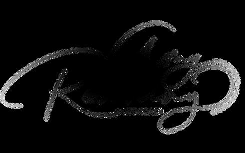 Amy-Renning-Life-Coach-black-high-res_ed