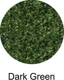 SST DARK GREEN GLITTER