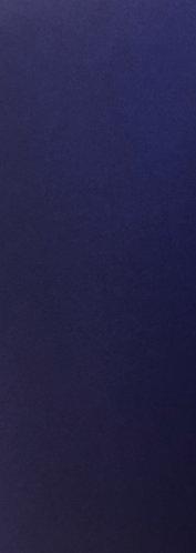 SST Blue 15'Flock Tshirt Vinyl