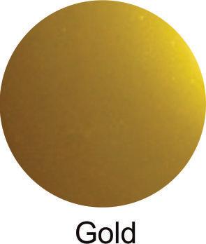 SST GOLD FOIL SHIRT VINYL