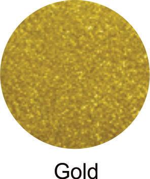 SST GOLD GLITTER