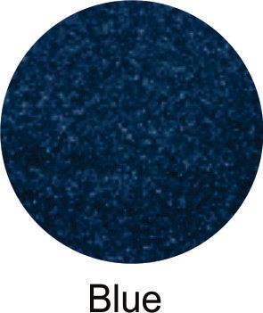 SST NAVY BLUE GLITTER