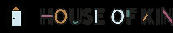 HOK logo horizontal.png