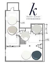Floor Plan Image.jpg