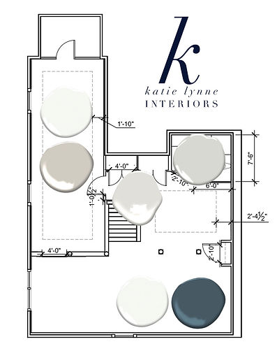 Floor Plan Image.jpg