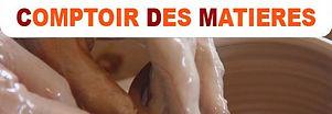 bannire-comptoir-des-matieres_edited.jpg