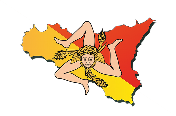 kisspng-flag-of-sicily-sicilian-trinacri