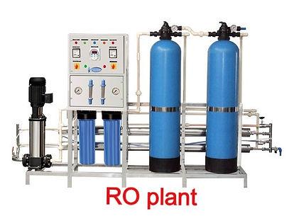 RO%20plant2_edited.jpg