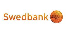 Swedbank-logo.jpg