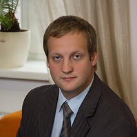 Maksims_Vorobjovs.jpg.png