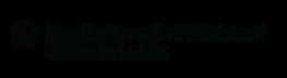 logo-b-01.png