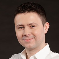 Deniss.Jeļizarovs.png