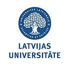 LU-logo.jpg