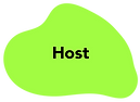 host-34.png
