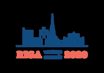 RVS-logo.png