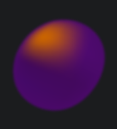 5245075-7.png
