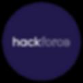 hackforce_logo.png