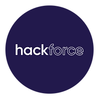 hackforce_logo.png