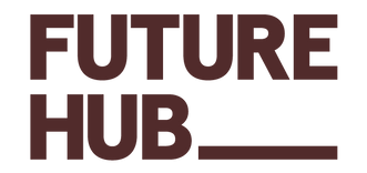 future-hub-logo.png