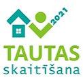 tautas-skaitisana-loigo_edited.jpg