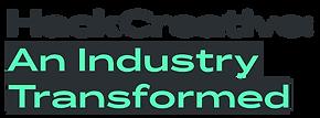 hackcreative-logo.png