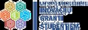granti-logo.png