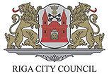 riga-city.jpg