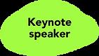 Keynote speaker-02.png