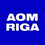 AOM_logo_2_blue.png